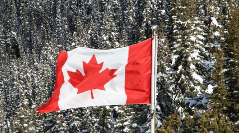 Sprachenlernen und Skifahren? Warum nicht!