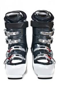 Skifahren – Die richtige Ausrüstung